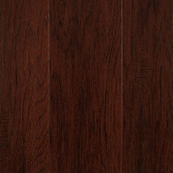 Cambridge Engineered Hardwood Flooring Chestnut Color