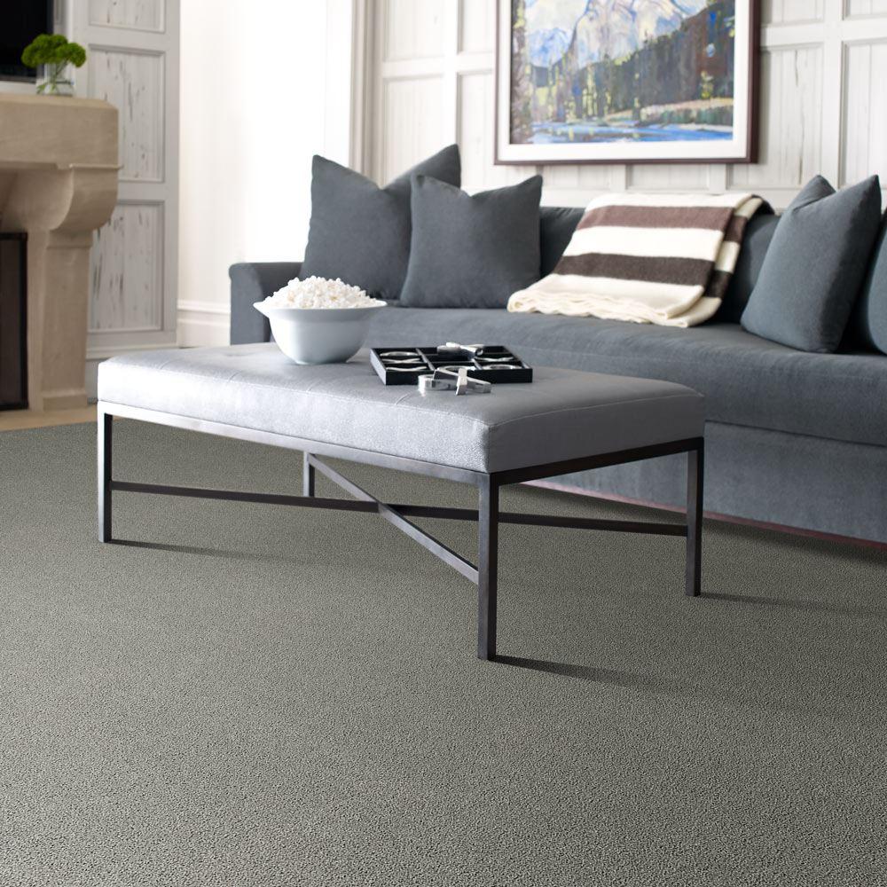 Cades Cove Plush Carpet
