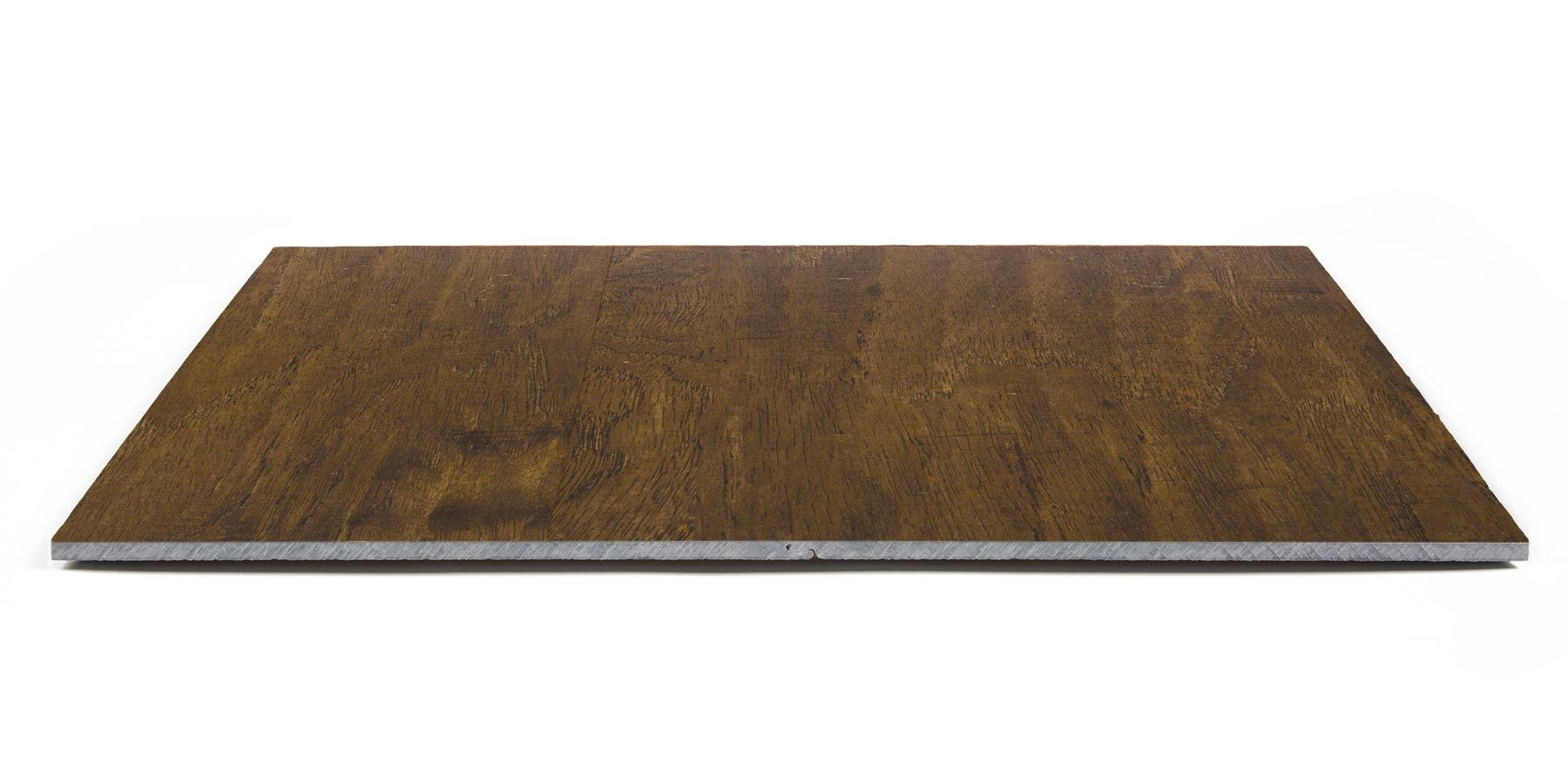 Irvine Terrace Vinyl Plank Flooring