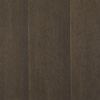 Montclair Engineered Hardwood Flooring Ravine Color
