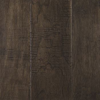 Grand Bridge Engineered Hardwood Flooring Royal Color