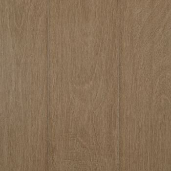 Grand Bridge Engineered Hardwood Flooring Harbor Color