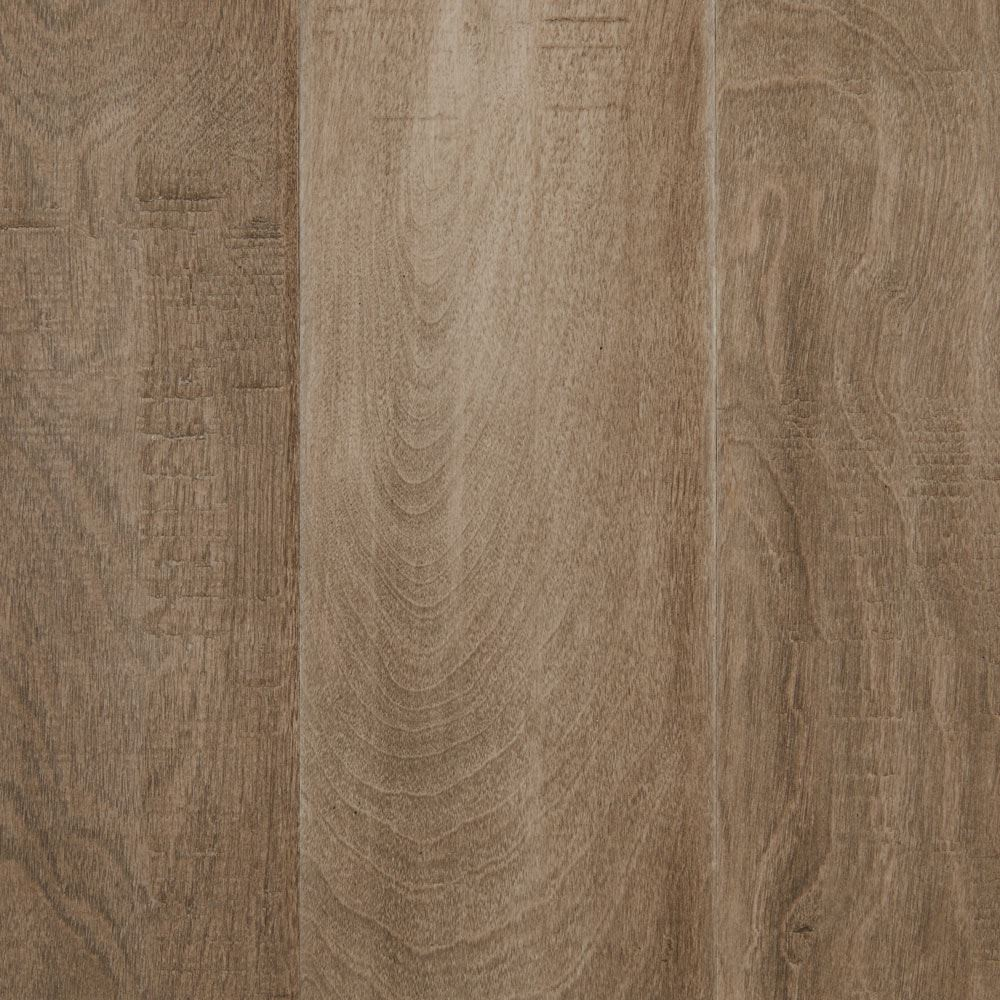 Grand Bridge Engineered Hardwood Flooring