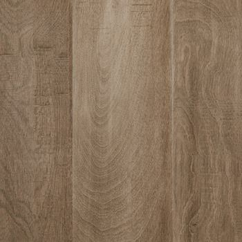 Grand Bridge Engineered Hardwood Flooring Castle Color