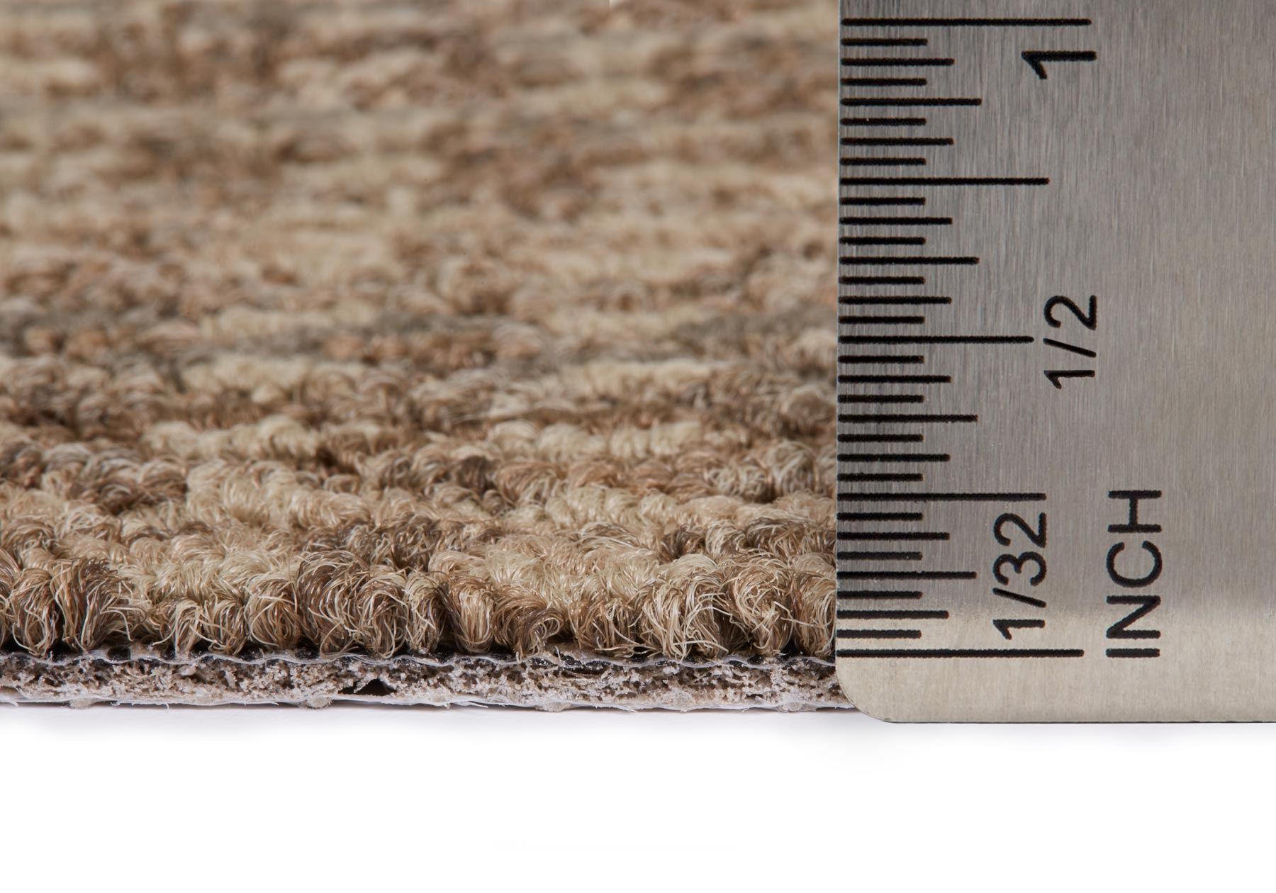 Arise Commercial Carpet And Carpet Tile