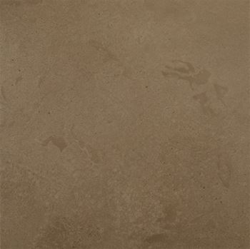 Hot And Heavy Bolder Commercial Vinyl Tile Flooring River Rock Color