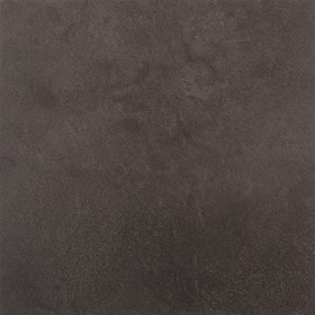 Hot And Heavy Bolder Commercial Vinyl Tile Flooring Schist Color
