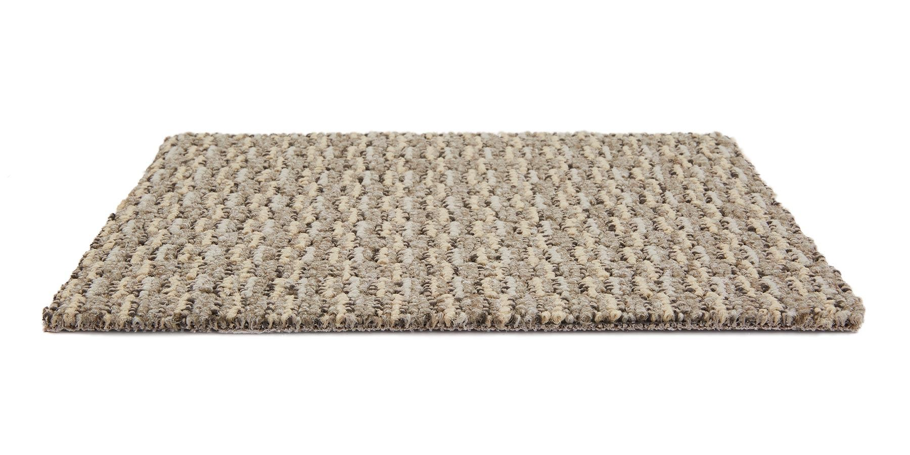 Aspire Commercial Carpet And Carpet Tile