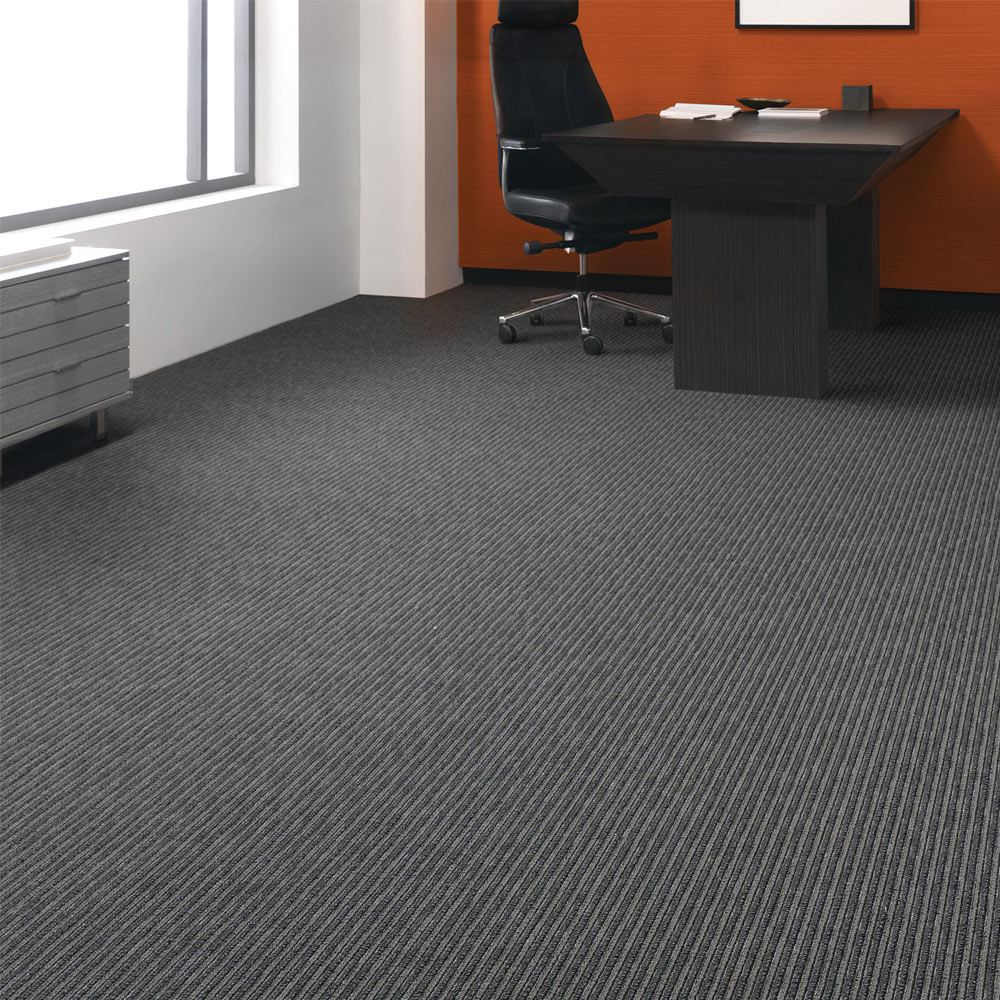 CEO II Commercial Carpet And Carpet Tile