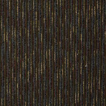 CEO II Commercial Carpet And Carpet Tile Architect Color