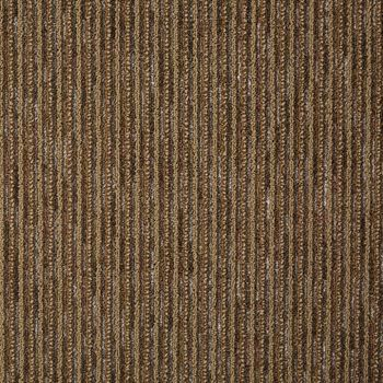 CEO II Commercial Carpet And Carpet Tile Educator Color