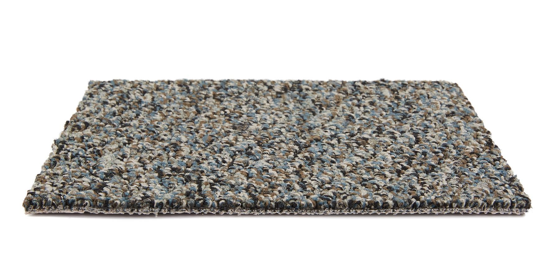 Franchise II Bridle Path Carpet