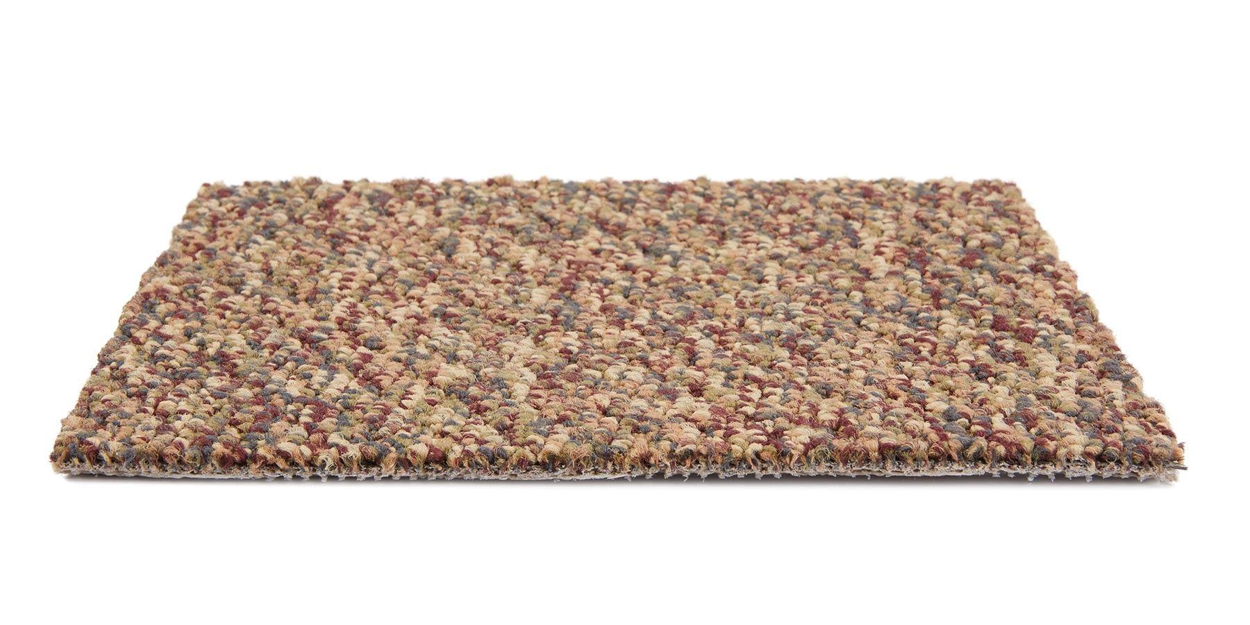 Franchise II Commercial Carpet And Carpet Tile