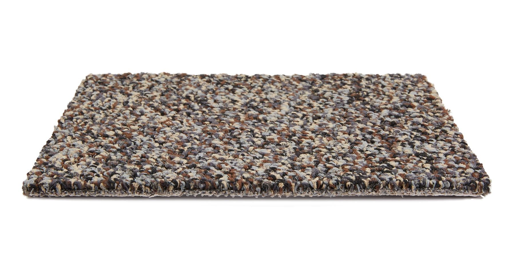 Franchise II Granite Carpet