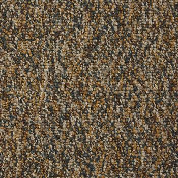 Wavelength Commercial Carpet And Carpet Tile Shock Color