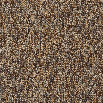 Wavelength Commercial Carpet And Carpet Tile Magnetic Color
