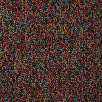 Wavelength Commercial Carpet And Carpet Tile Radio Color