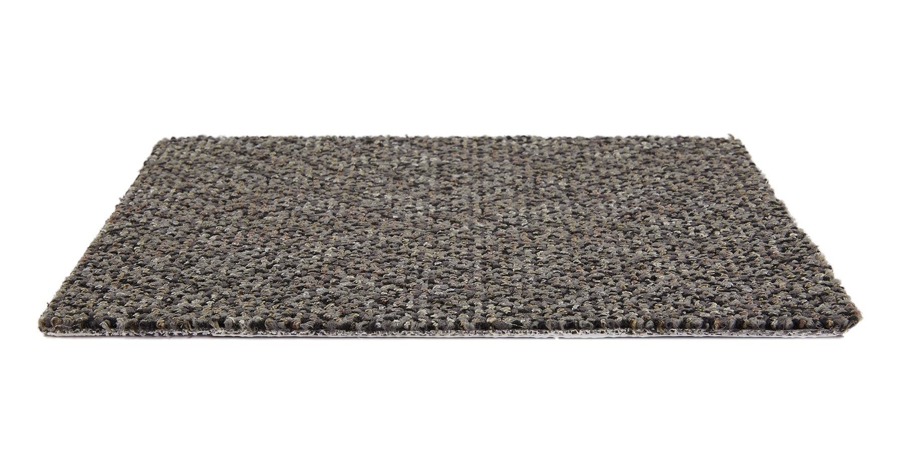Doctor II Commercial Carpet And Carpet Tile