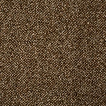 Doctor II Commercial Carpet And Carpet Tile Educator Color