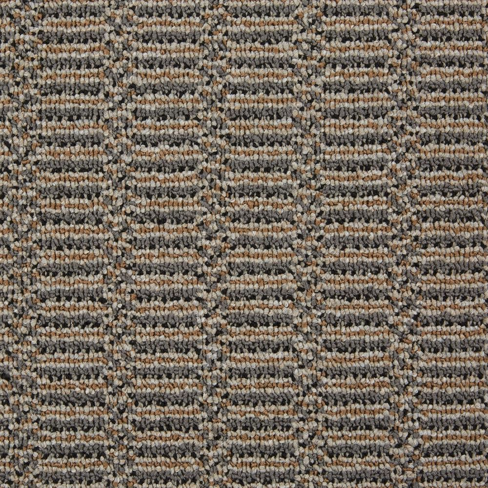 On Site Commercial Carpet And Carpet Tile