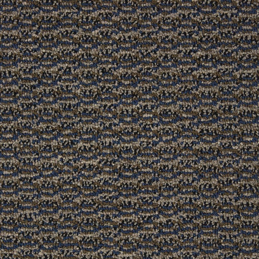 On Target Commercial Carpet And Carpet Tile