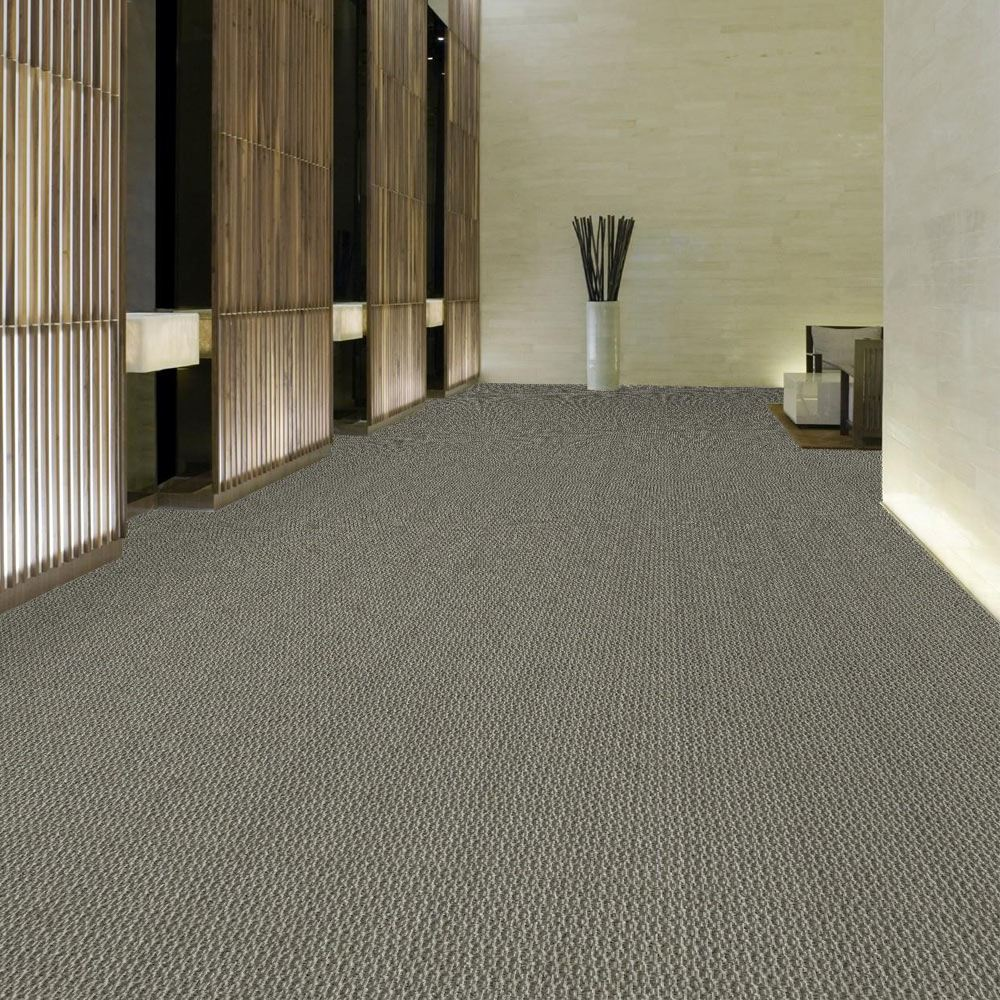 Synergy - On The Move Sure Thing Carpet