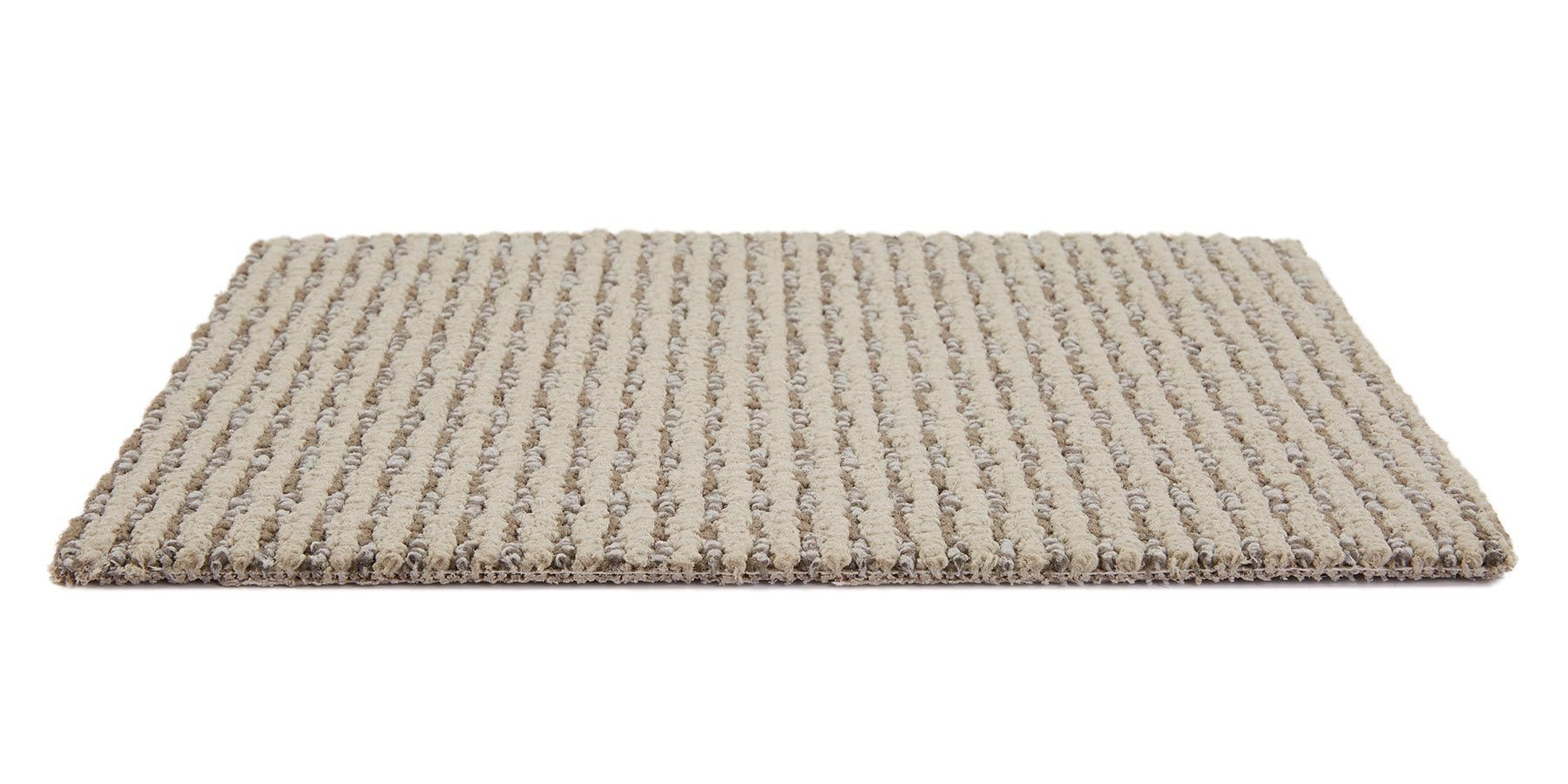 Takeoff Commercial Carpet And Carpet Tile