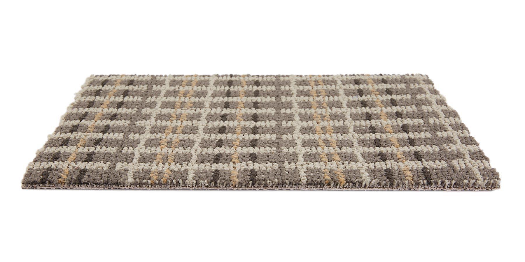 Terrace Commercial Carpet And Carpet Tile