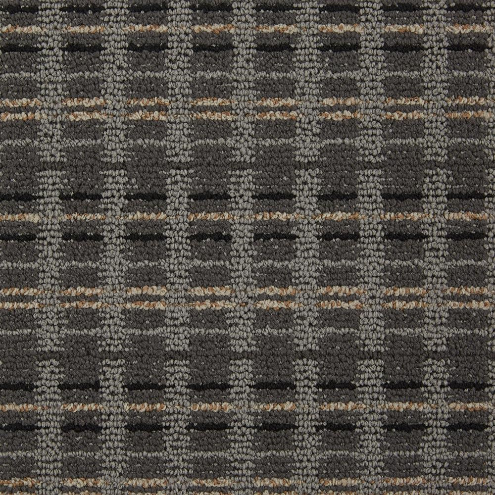 Terrace Commercial Carpet And Carpet Tile