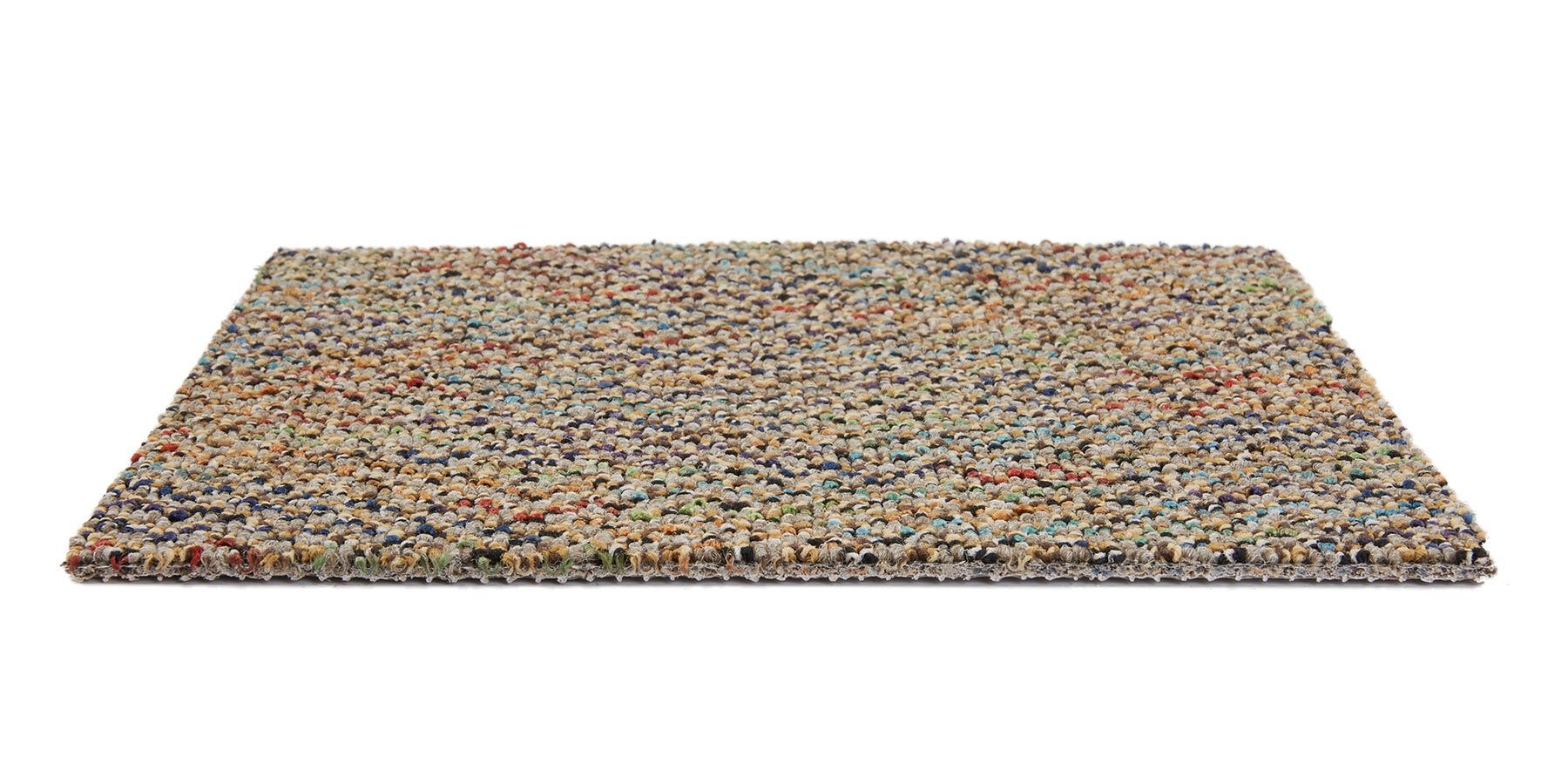 Zing Commercial Carpet And Carpet Tile