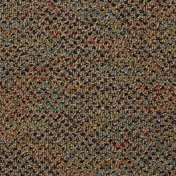 Zing Commercial Carpet And Carpet Tile Vigor Color