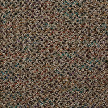 Zing Commercial Carpet And Carpet Tile Get Up N Go Color