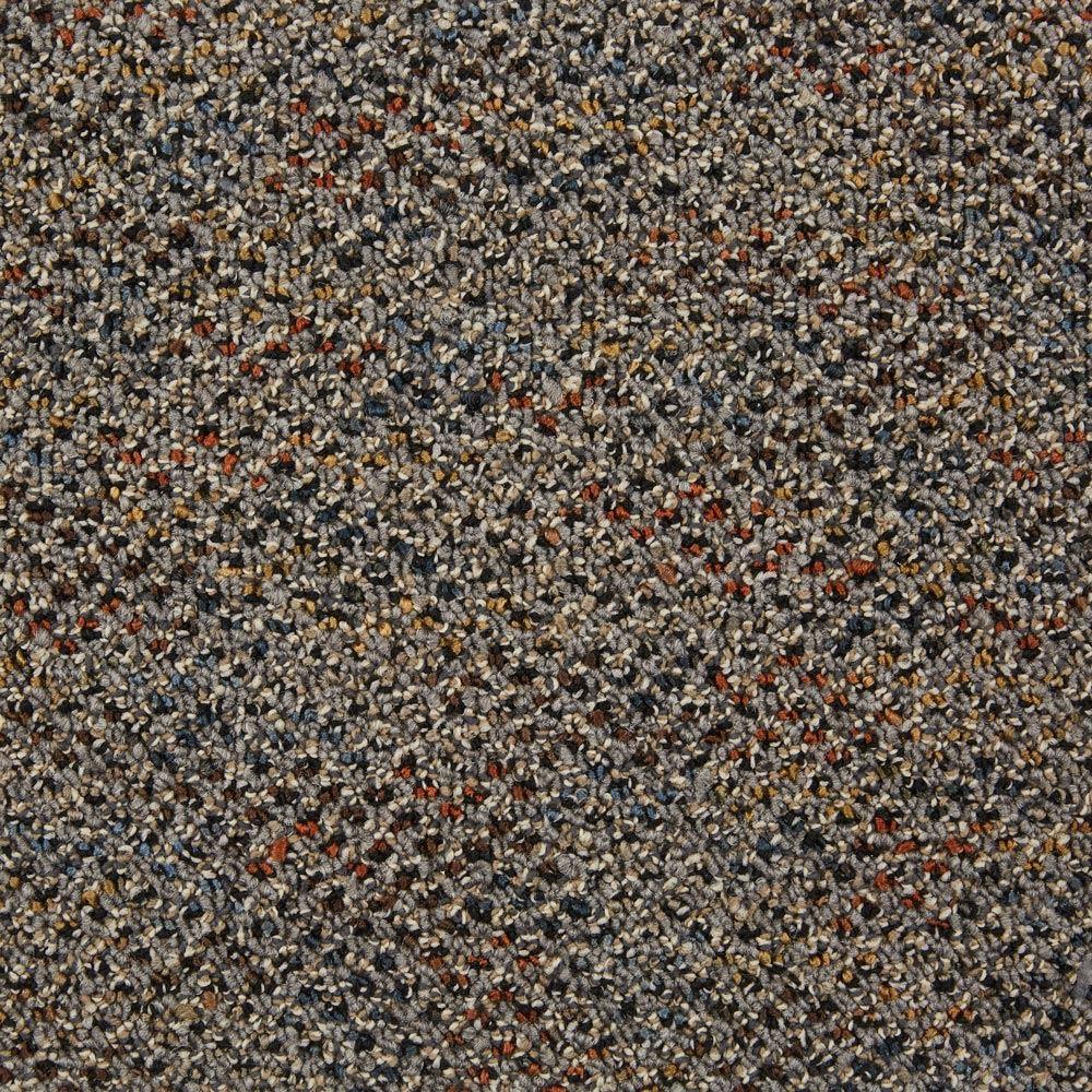 Zing Commercial Carpet And Carpet Tile