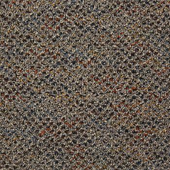 Zing Commercial Carpet And Carpet Tile Joyous Color