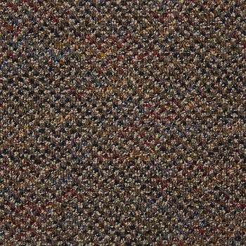 Zing Commercial Carpet And Carpet Tile Passion Color