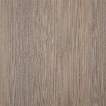 Hot And Heavy Secoya Commercial Vinyl Plank Flooring Arrowhead Creek Color