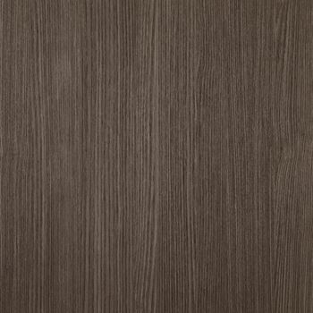 Hot And Heavy Secoya Commercial Vinyl Plank Flooring Oakbark Color