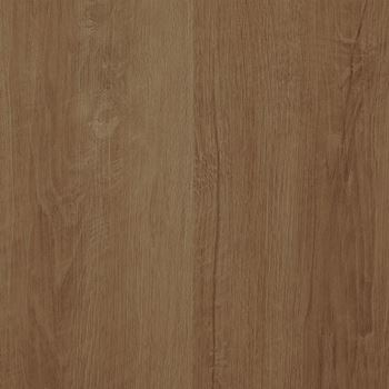 Hot And Heavy Secoya Commercial Vinyl Plank Flooring Kew Gardens Color
