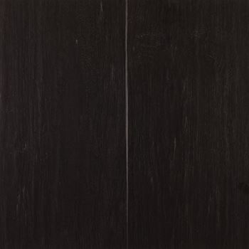 Hot And Heavy Secoya Commercial Vinyl Plank Flooring Calaveras Color