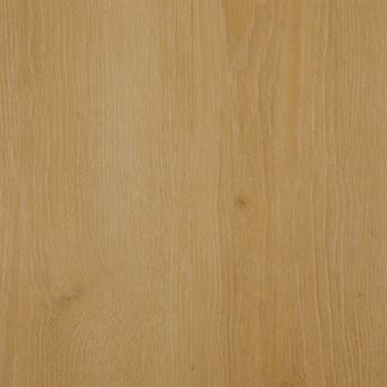 Hot And Heavy Grown Up Commercial Vinyl Plank Flooring Knox Color