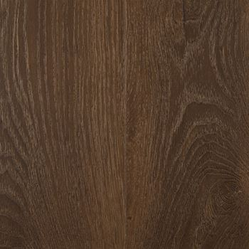 Hot And Heavy Grown Up Commercial Vinyl Plank Flooring Emerson Color