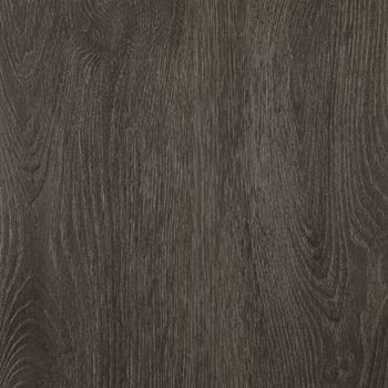 Hot And Heavy Grown Up Commercial Vinyl Plank Flooring Cole Color
