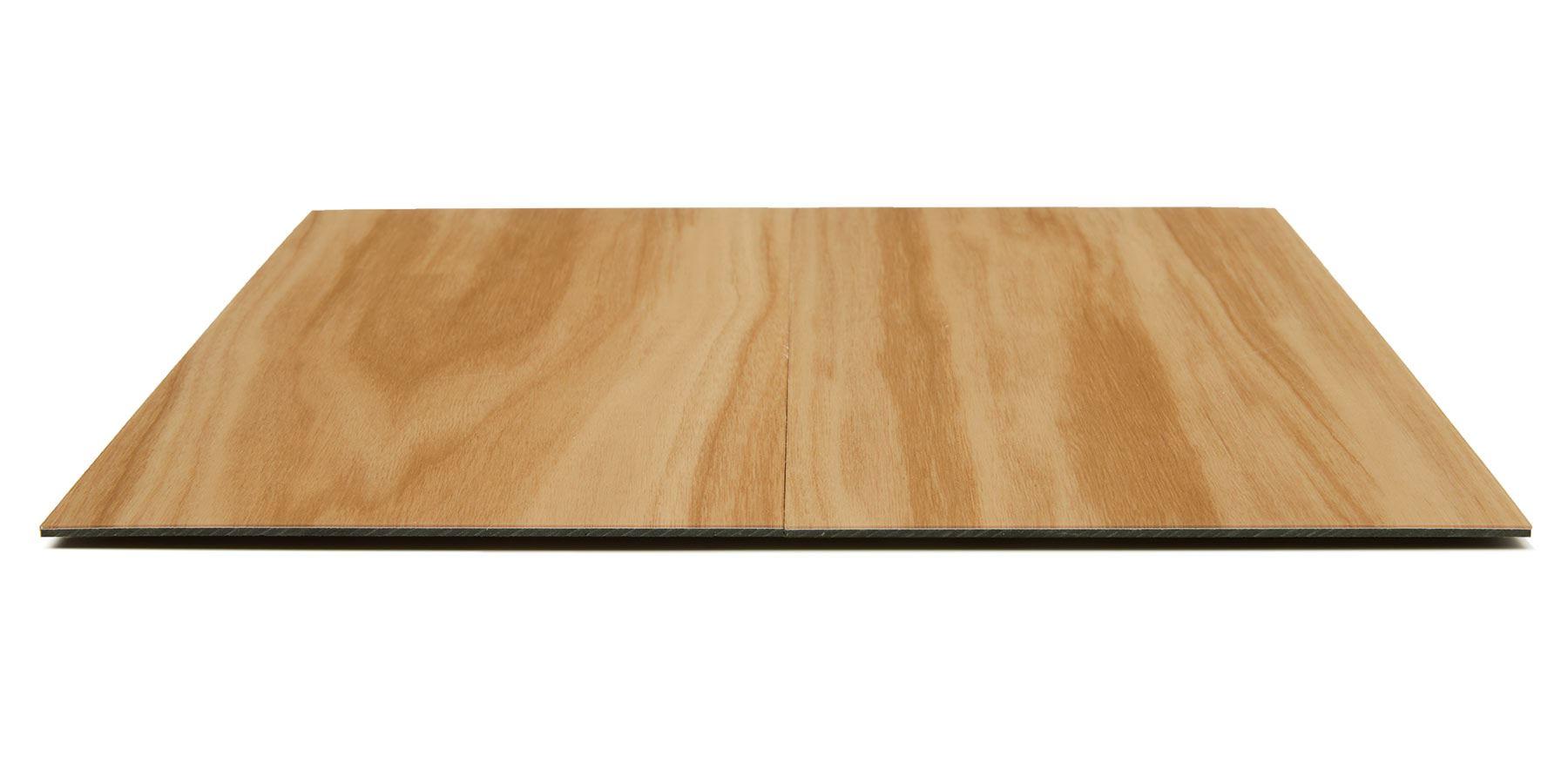 Living Local Commercial Vinyl Plank Flooring