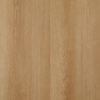 Living Local Commercial Vinyl Plank Flooring Gold Color
