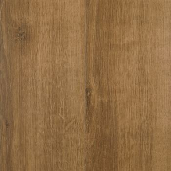 Living Local Commercial Vinyl Plank Flooring Sable Color
