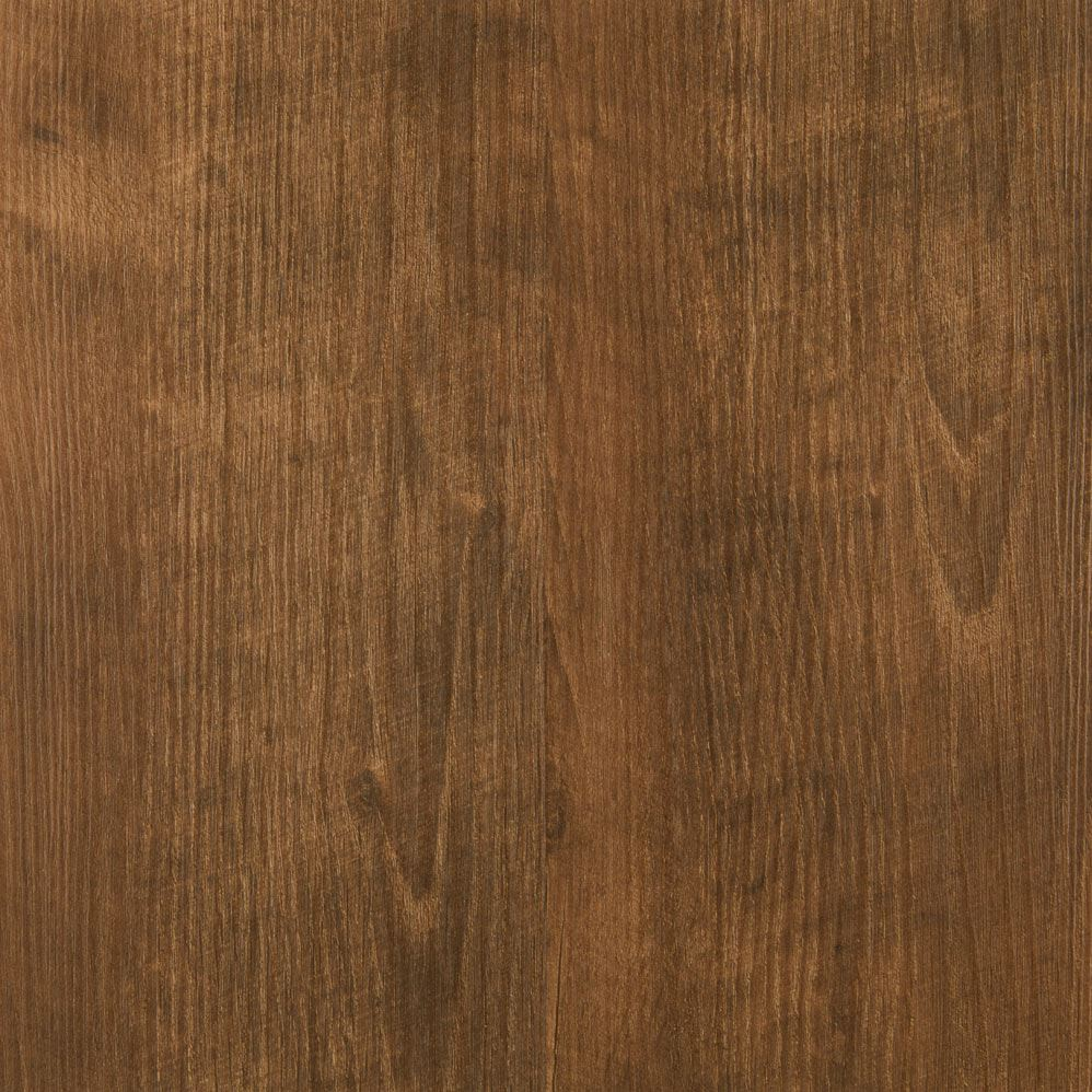 Living Local Commercial Vinyl Plank Flooring