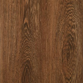 Living Local Commercial Vinyl Plank Flooring Suede Color