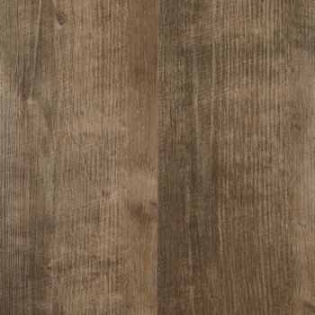 Living Local Commercial Vinyl Plank Flooring Sandy Color