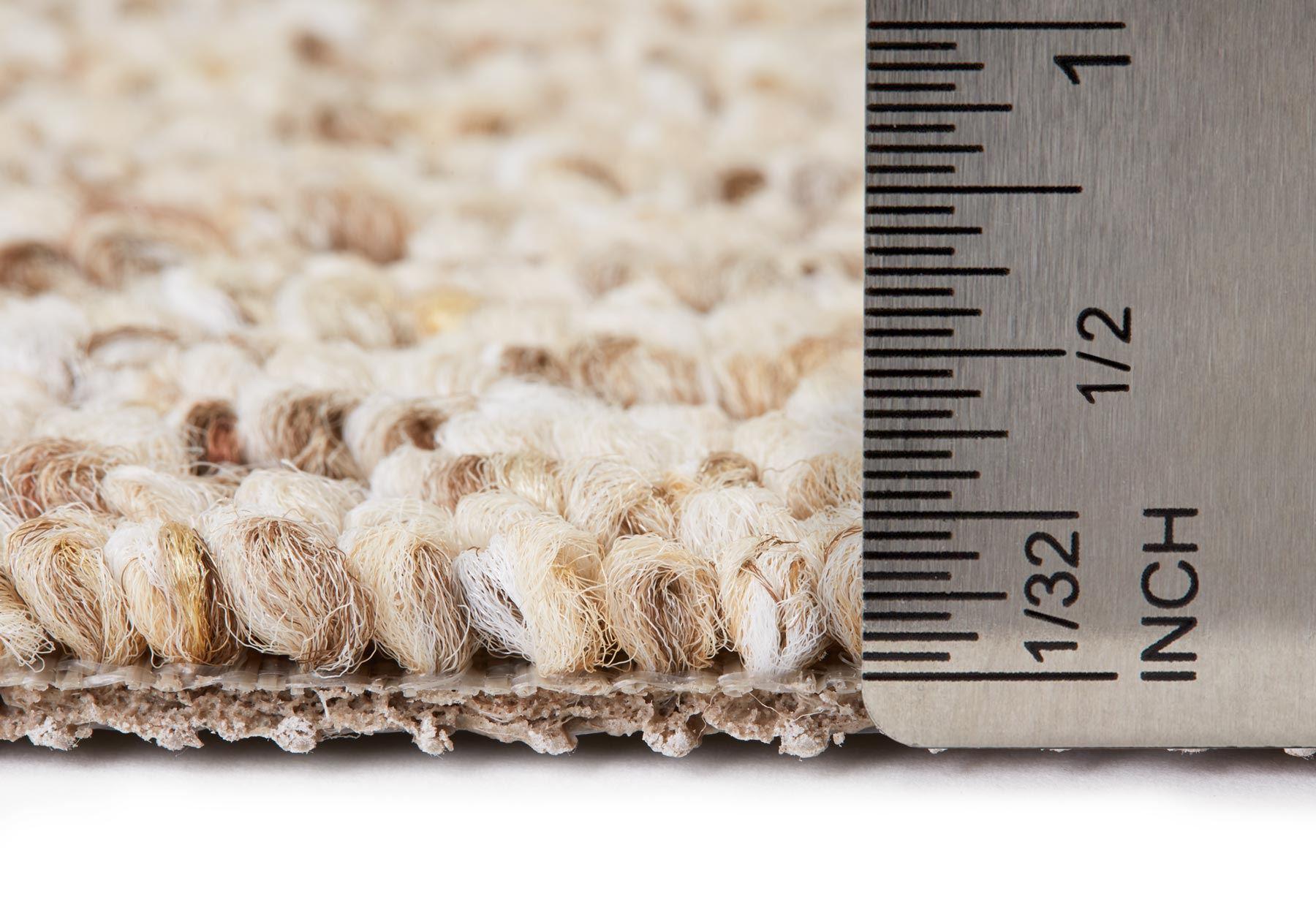 Trenton Berber Carpet