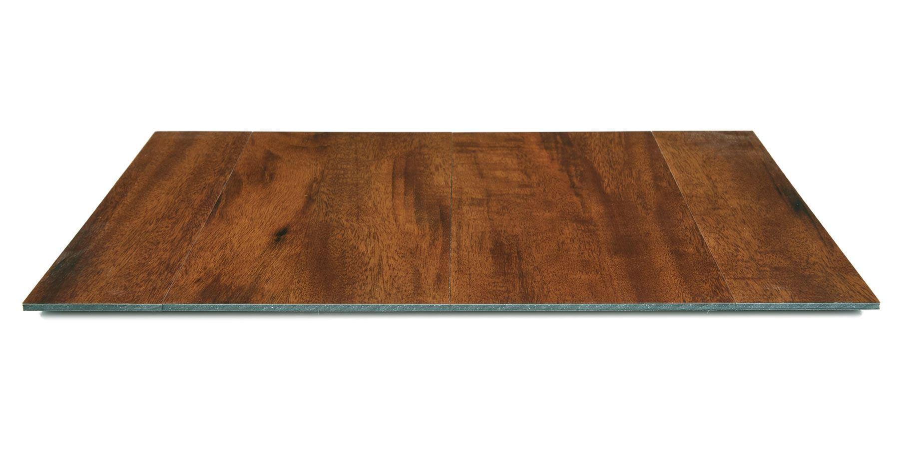 Commonwealth LVP Vinyl Plank Flooring